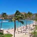 hawaii-90931_640