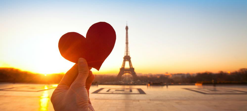 Paris_afbudsrejse