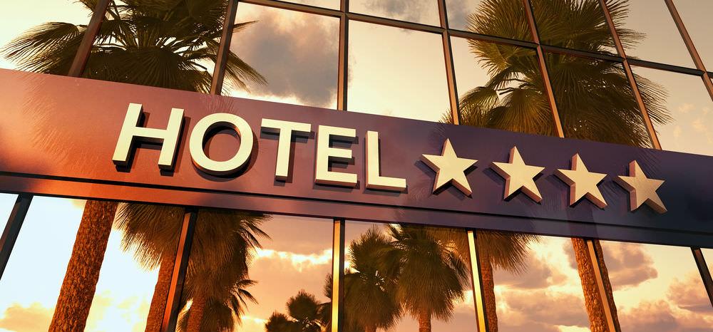 hotel_afbudsrejse