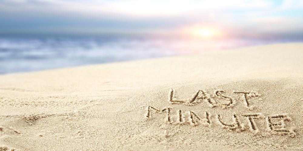 last-minute-travel