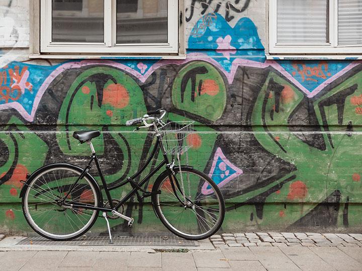 Find idéer til, hvad du kan lave på Nørrebro